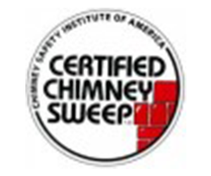 About | Lutz Chimney Services -